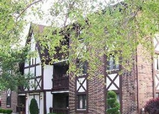 Pre Foreclosure in Alsip 60803 W 122ND ST - Property ID: 1222872166