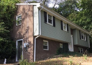 Pre Foreclosure in Glenshaw 15116 WILLETT RD - Property ID: 1223007956