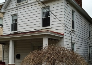 Pre Foreclosure in Pittsburgh 15202 COURTNEY ST - Property ID: 1223012773