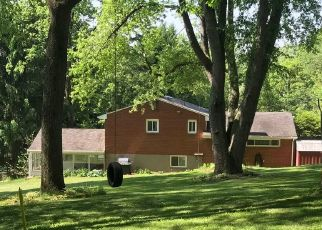 Pre Foreclosure in Allison Park 15101 SADDLE DR - Property ID: 1223024144