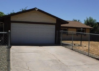Pre Foreclosure in Antelope 95843 SCOTLAND DR - Property ID: 1223312335