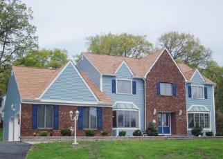 Pre Foreclosure in Flanders 07836 VICTORIA DR - Property ID: 1223344308