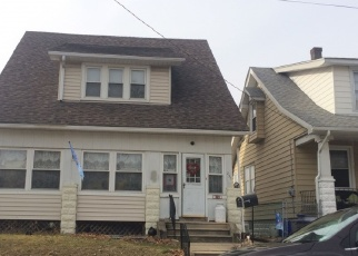 Pre Foreclosure in Gloucester City 08030 ROSALIND AVE - Property ID: 1223360516