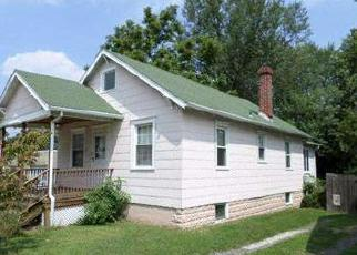Pre Foreclosure in Clarksboro 08020 W COHAWKIN RD - Property ID: 1223400366