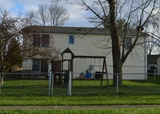 Pre Foreclosure in Englewood 45322 PHELPS FARM CIR - Property ID: 1223663150