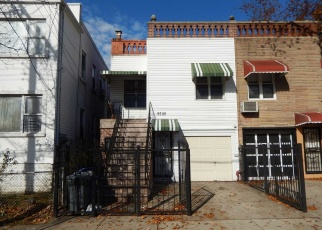 Pre Foreclosure in East Elmhurst 11369 24TH AVE - Property ID: 1223736744