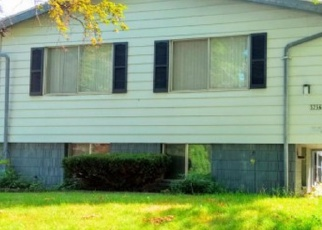 Pre Foreclosure in Milwaukee 53218 N 73RD ST - Property ID: 1223815577