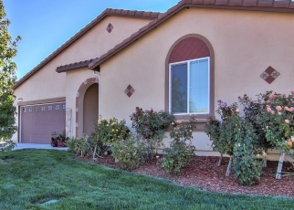 Pre Foreclosure in Lake Elsinore 92532 IMPERIAL ST - Property ID: 1223850614