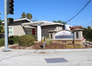 Pre Foreclosure in San Marcos 92078 S RANCHO SANTA FE RD - Property ID: 1223851485