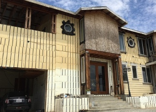 Pre Foreclosure in Ramona 92065 RYKERS RIDGE RD - Property ID: 1223858940