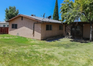 Pre Foreclosure in Spring Valley 91977 FELICITA AVE - Property ID: 1223860691