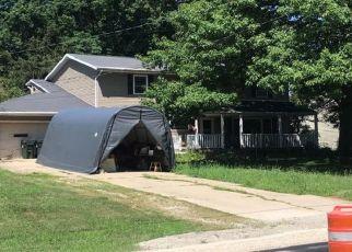 Pre Foreclosure in Vermilion 44089 VERMILION RD - Property ID: 1223870765
