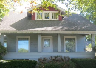 Pre Foreclosure in Geneva 44041 S RIDGE RD E - Property ID: 1223938649