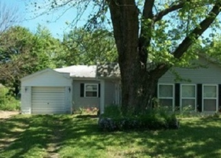 Pre Foreclosure in Conneaut 44030 FIFIELD AVE - Property ID: 1223943908