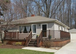 Pre Foreclosure in Ashtabula 44004 W 13TH ST - Property ID: 1223945651