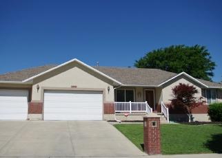 Pre Foreclosure in South Jordan 84095 S 1630 W - Property ID: 1223968871