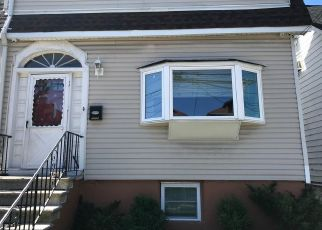 Pre Foreclosure in Bronx 10473 HERMANY AVE - Property ID: 1224195291