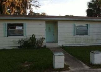 Pre Foreclosure in Casselberry 32707 COLONY DR - Property ID: 1224274567