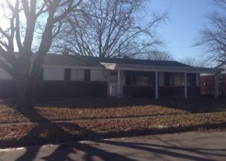 Pre Foreclosure in Brookville 45309 DOYLE AVE - Property ID: 1224419539