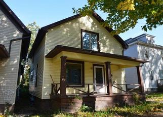 Pre Foreclosure in Kendallville 46755 N STATE ST - Property ID: 1224734886