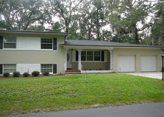 Pre Foreclosure in Jacksonville 32211 JASPER AVE - Property ID: 1224875917