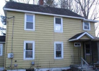 Pre Foreclosure in Plattsburgh 12901 RIVERSIDE AVE - Property ID: 1224897363