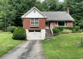 Pre Foreclosure in Wingdale 12594 RURAL AVE - Property ID: 1225134755