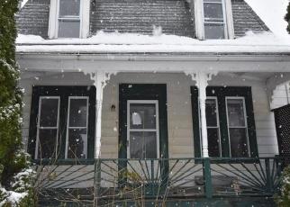 Pre Foreclosure in Seneca Falls 13148 BOSTON AVE - Property ID: 1225153583