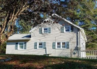 Pre Foreclosure in Brant Lake 12815 PALISADES RD - Property ID: 1225157976