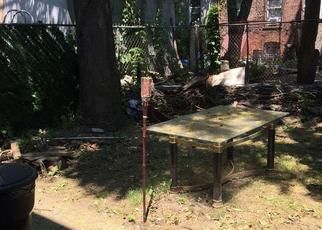 Pre Foreclosure in Brooklyn 11207 ASHFORD ST - Property ID: 1225188626