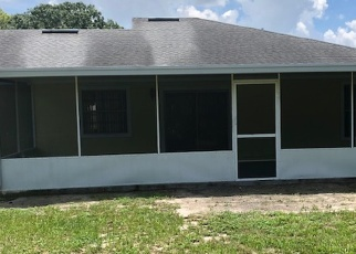 Pre Foreclosure in Orlando 32818 BILOXI CT - Property ID: 1225473743