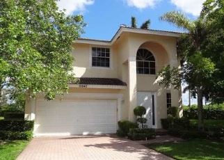 Pre Foreclosure in Fort Lauderdale 33351 NW 35TH PL - Property ID: 1225493897