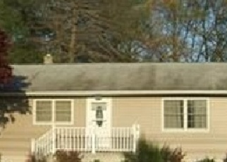 Pre Foreclosure in Newfield 08344 MADISON AVE - Property ID: 1225568790