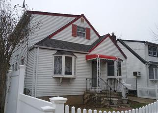 Pre Foreclosure in Elmont 11003 JACOB ST - Property ID: 1225669961