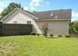 Pre Foreclosure in Orlando 32835 CHARING CT - Property ID: 1225707621