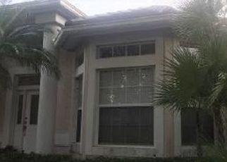 Pre Foreclosure in Osprey 34229 BAYHEAD LN - Property ID: 1225723382
