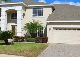 Pre Foreclosure in Ocoee 34761 CARDASSI DR - Property ID: 1225730843