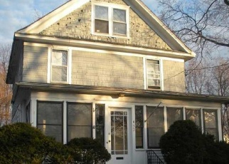 Pre Foreclosure in Medina 14103 GWINN ST - Property ID: 1225922666