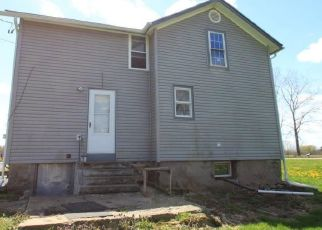 Pre Foreclosure in Byron 14422 MUNGER RD - Property ID: 1225936687