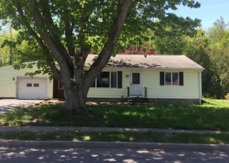 Pre Foreclosure in Holley 14470 HIGH ST - Property ID: 1225950249