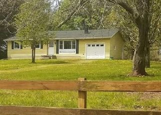 Pre Foreclosure in Albion 14411 CREEK RD - Property ID: 1225952446