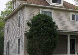 Pre Foreclosure in Oneida 13421 BELMONT AVE - Property ID: 1225975666
