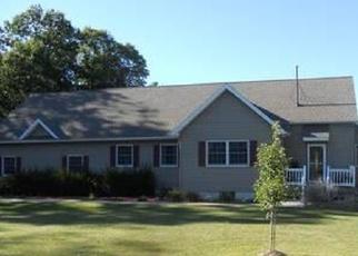 Pre Foreclosure in Broadalbin 12025 RIDGE RD - Property ID: 1225979602
