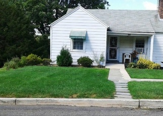 Pre Foreclosure in White Plains 10603 NORTH RD - Property ID: 1226218744