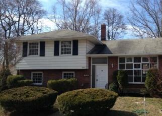 Pre Foreclosure in Riverton 08077 DAVIS AVE - Property ID: 1226669856