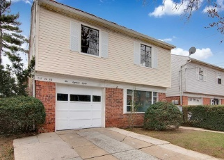 Pre Foreclosure in Queens Village 11429 99TH AVE - Property ID: 1226716717