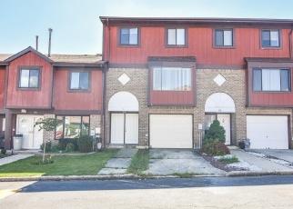 Pre Foreclosure in Staten Island 10309 REDWOOD LOOP - Property ID: 1226774972