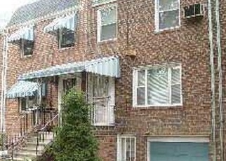 Pre Foreclosure in East Elmhurst 11369 96TH ST - Property ID: 1226799487