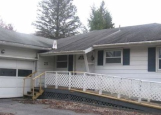 Pre Foreclosure in Queensbury 12804 GLENWOOD AVE - Property ID: 1227010597