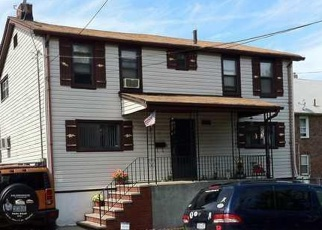 Pre Foreclosure in Staten Island 10302 TRANTOR PL - Property ID: 1227035557